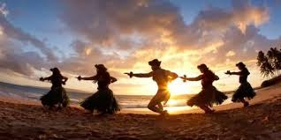http://salma-gdo.neocities.org/info/Proyecto-B.3/galeria-prueba/bailando-playa.jpg