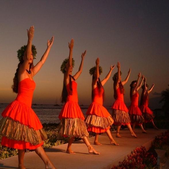 http://salma-gdo.neocities.org/info/Proyecto-B.3/galeria-prueba/dance.jpg