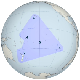 http://salma-gdo.neocities.org/info/Proyecto-B.3/paginas-contenido/islas.html